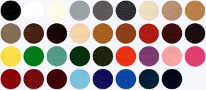 パンプスで走れるヴィオレットソールは35色からあなたのお好きな色でお仕立て
