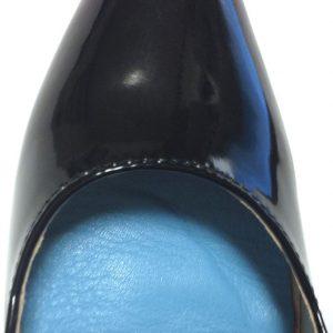 ヴィオレットソールハイヒール用フルタイプオーダーメイドインソールなら足運びが美しくなるよう足先をサポート