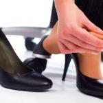 foot_pain_shoe