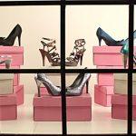 window_shopping