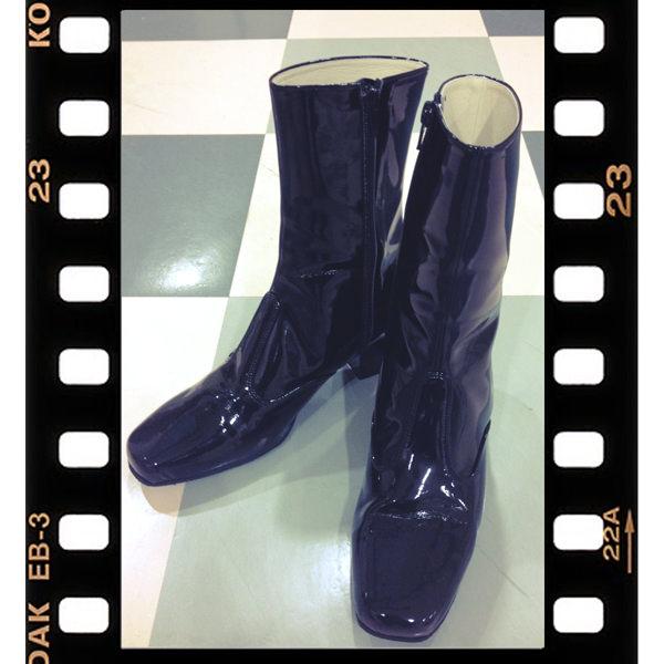 boot_s