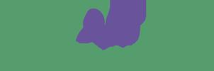 Violette Sole